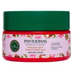 mascara-para-cabelos-revitalizacao-e-brilho-andiroba-e-colageno-vegetal-phytoervas-220g