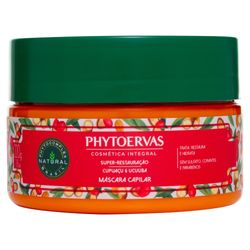 mascara-para-cabelo-super-restauracao-cupuacu-e-ucuuba-phytoervas-220g