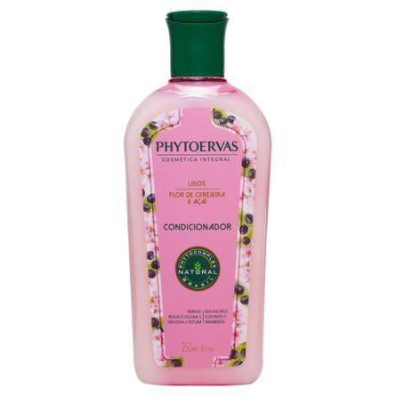 condiconador-lisos-flor-de-cerejeira-e-acai-phytoervas-250ml