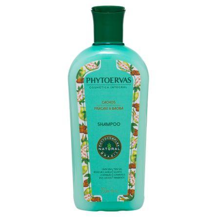 shampoo-cachos-pracaxi-e-baoba-phytoervas-250ml