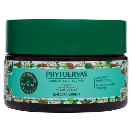 mascara-para-cabelos-cachos-pracaxi-e-baoba-phytoervas-220g