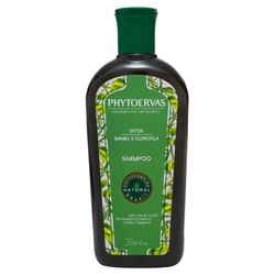 shampoo-detox-clorofila-e-cha-verde-phytoervas-250ml