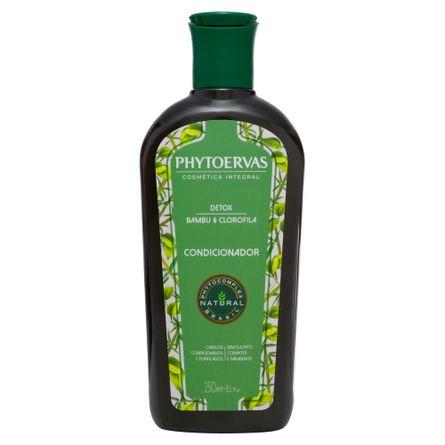 condicionador-detox-clorofila-e-cha-verde-phytoervas-250ml