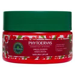 mascara-para-cabelos-coloridos-roma-e-urucum-phytoervas-220g