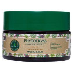 mascara-para-cabelos-dia-a-dia-verbena-e-capim-limao-phytoervas-220g