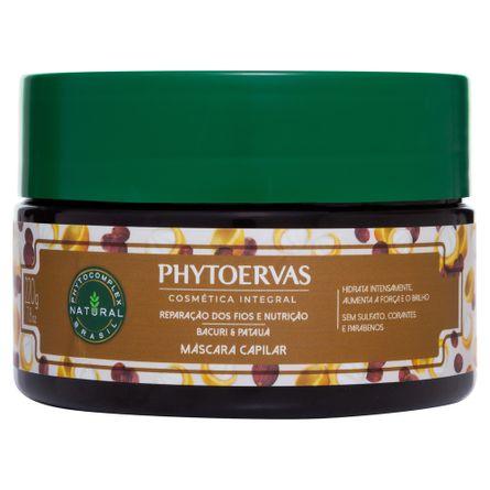 mascara-para-cabelos-reparacao-dos-fios-e-nutricao-bacuri-e-pataua-phytoervas-220g