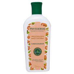 condicionador-cabelos-fragilizados-babacu-e--macadamia-phytoervas-250ml