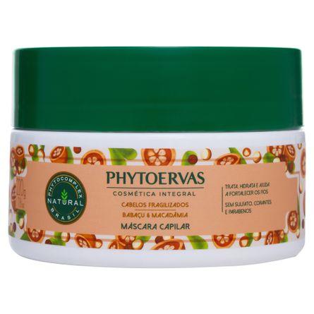 mascara-para-cabelos-fragilizados-babacu-e-macadamia-phytoervas-220g