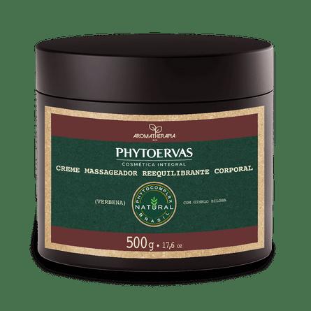 creme-massageador-reequilibrante-corporal-phytospa-500g