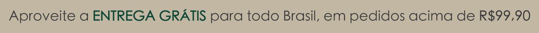 Banner Celular Promo