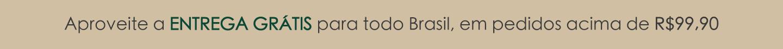 Banner Promo Desk