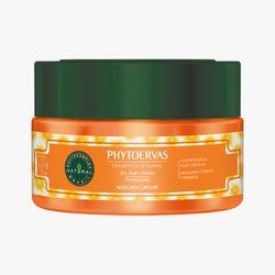 mascara-para-cabelos-sol-mar-e-piscina-macela-e-aquileia-phytoervas-220g
