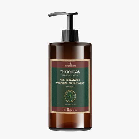 gel-hidratante-corporal-de-massagem-phytospa-300g