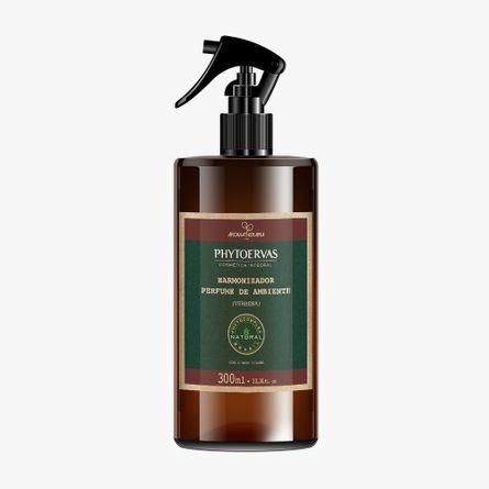 harmonizador-perfume-de-ambiente-phytospa-300ml