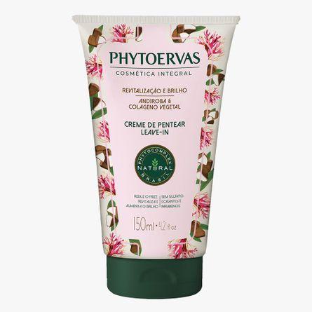 creme-para-pentear-revitalizacao-e-brilho-andiroba-e-colageno-vegetal-phytoervas-150ml