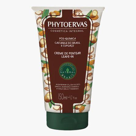 creme-para-pentear-pos-quimica-castanha-do-brasil-e-cupuacu-phytoervas-150ml