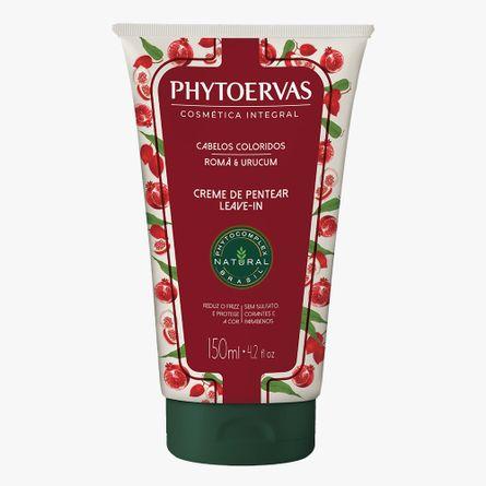 creme-para-pentear-cabelos-coloridos-roma-e-urucum-phytoervas-150ml