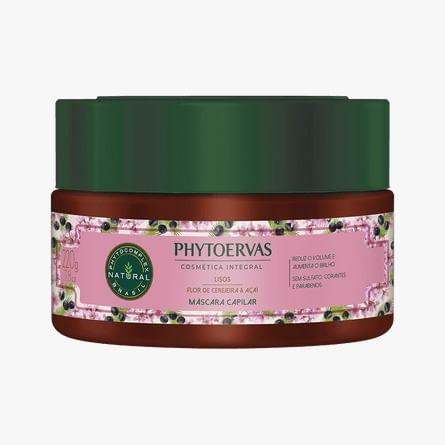mascara-para-cabelos-lisos-flor-de-cerejeira-e-acai-phytoervas-220g